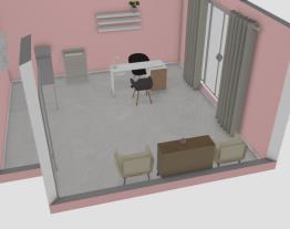 Studio Horizonte