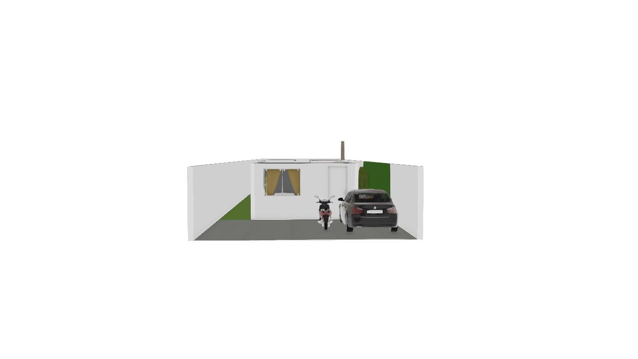 projeto casa 005