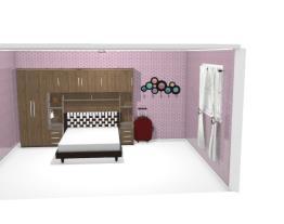 quarto luiza
