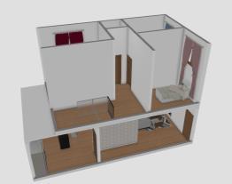 Meu projeto Kappesberg 2