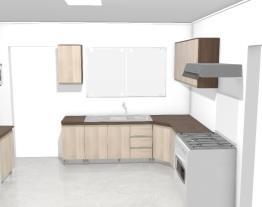 cozinha Gilmara