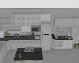 cozinha atual para análise 3