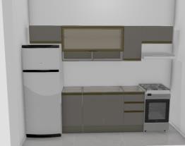 Meu projeto Henn - AÇORES