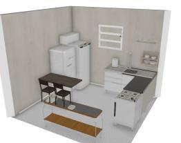 Cozinha - Natália6