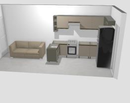 juliana apartamento