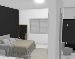 meu primeiro projeto