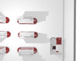 Meu projeto Metal Light Gôndolas