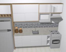 Cozinha Alto Imbui 03