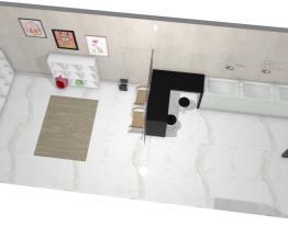 Projeto banho e tosa