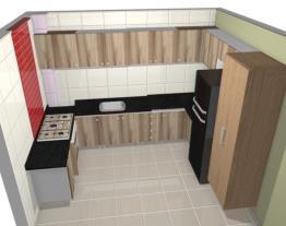 cozinha Patricia CM 3