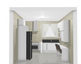 Projeto Thiago