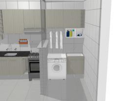 Cozinha Célia