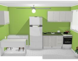 Cozinha Luciane Prime (Final)