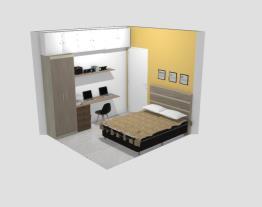 escritorio 2 opcao