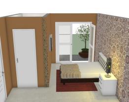 Suite casal 01