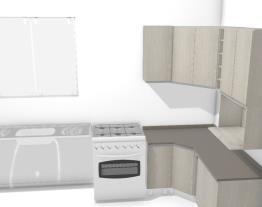 cozinha 4892