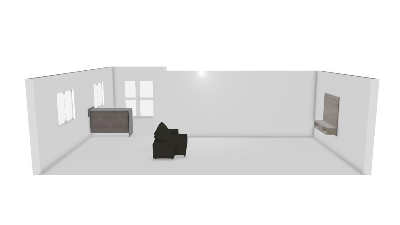 priego house