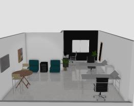 studio ideia 1