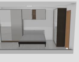 Meu projeto - quarto vania