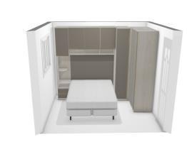 manoel/nicolas dormitorio