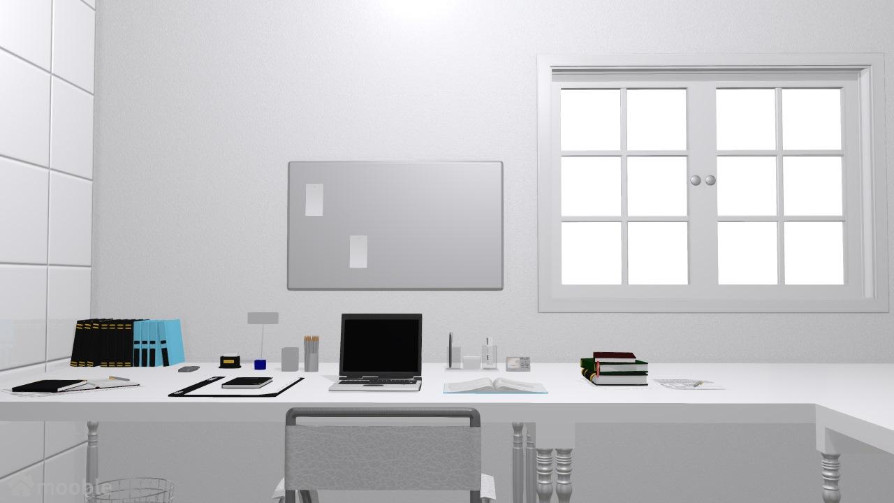 mesa quarto