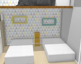 Meu projeto no quarto 4