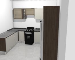 cozinha lucilene