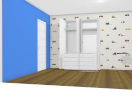 8008 - Movelaria