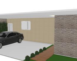 Casa Q19