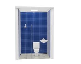 banheiro casa 2