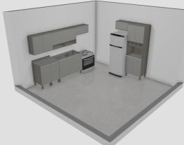 Cozinha Andre