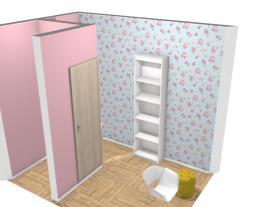 Meu salão 2