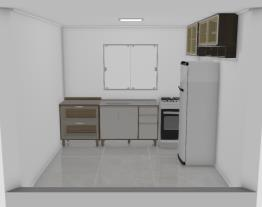 Projeto Casamia 11.09