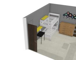 quarto2