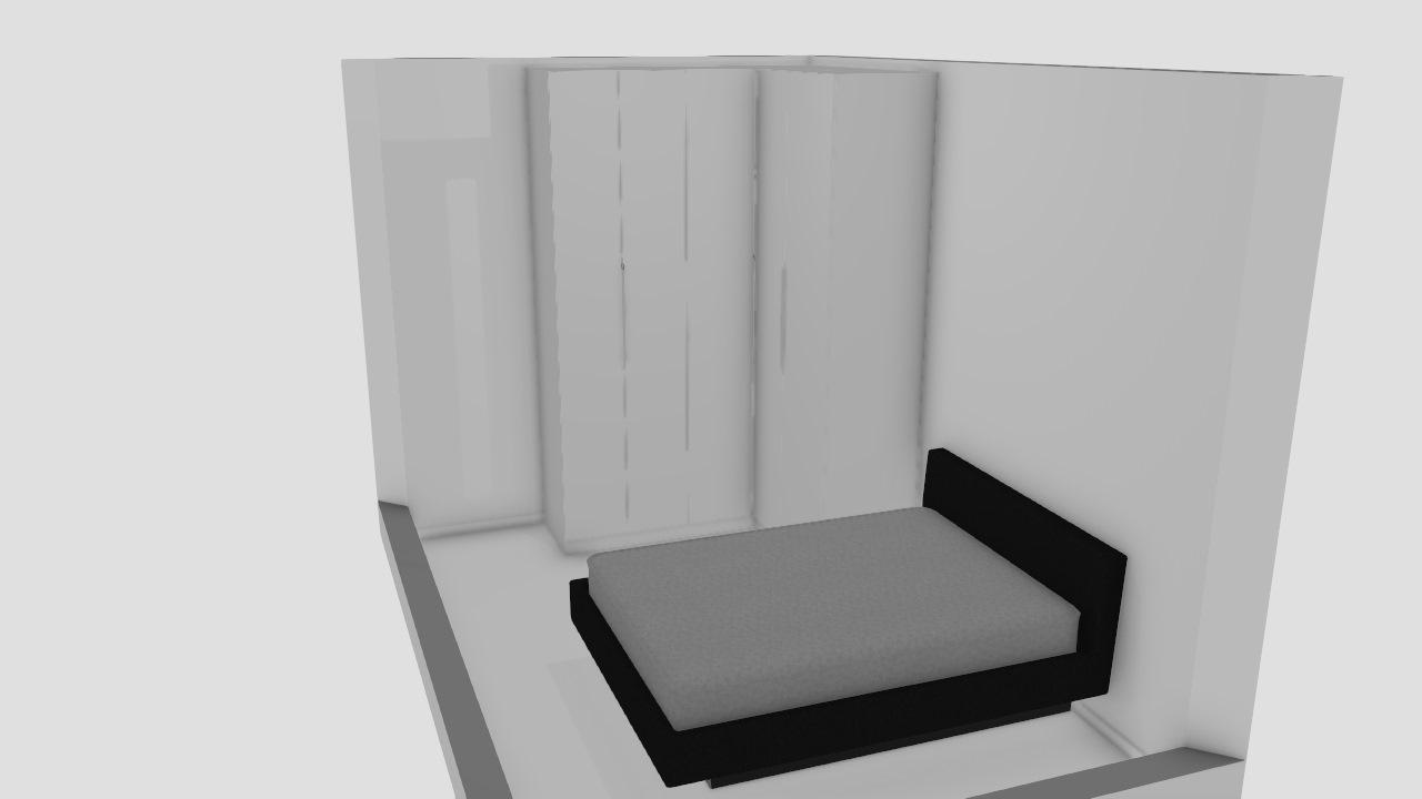 Meu projeto Kappesberg 5