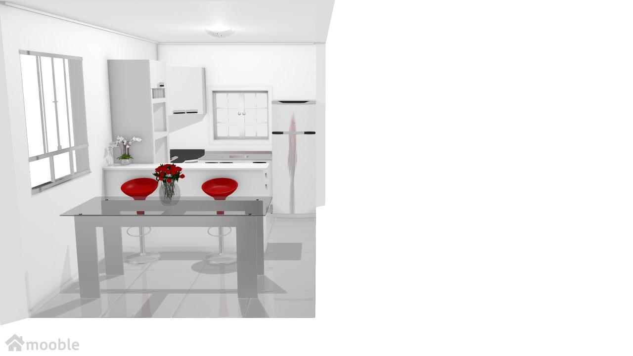 meu projeto mooble/cozinha