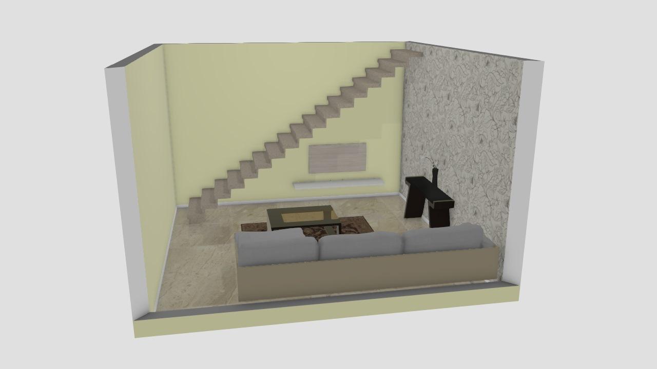 Meu projeto caldas
