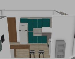 casa mod. cozinha 3