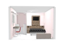 quarto do casal G1
