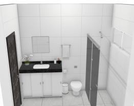 banheiro)em construcao)