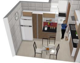 Araguaia Cozinha 2