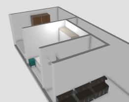 Casa Ceará 2