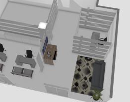 Casa plano B
