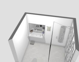 banheiro para agnes