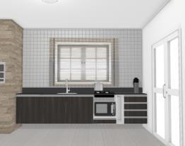 Cozinha-Edna