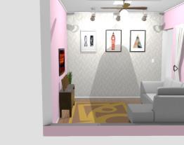 Sala compacta