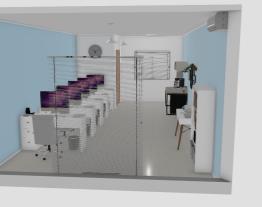 Layout Projeto Integrador reserva