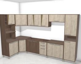 Meu projeto Móveis Sul Ana Paula