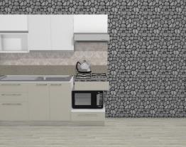 8160 - Movelaria