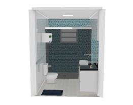 banheiro casa 42